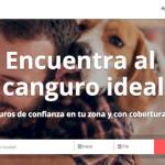 Bibulu se fusiona con MyDogBuddy, crean DogBuddy y hacen una ronda de 1,9 millones de euros