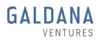 galdana-ventures