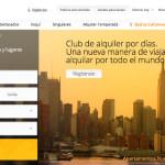 LaComunity realiza ronda de inversión por  valor de 500.000 euros