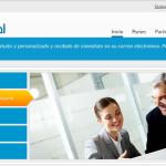 LexTotal, abogado online