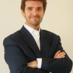 Entrevistamos a Luis Gosalbez, fundador de Metricson y Terminis