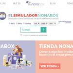 Mamuky (eShop Ventures) adquiere Nonabox