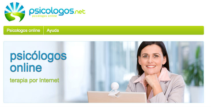 Nace Psicologos.net