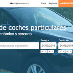 800.000 euros de inversión en la startup de economía colaborativa SocialCar