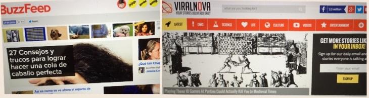 viralnova-buzzfeed