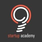 Startup Academy celebra su primer Investor's Day