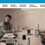 Banco Sabadell anuncia las empresas seleccionadas para BStartup