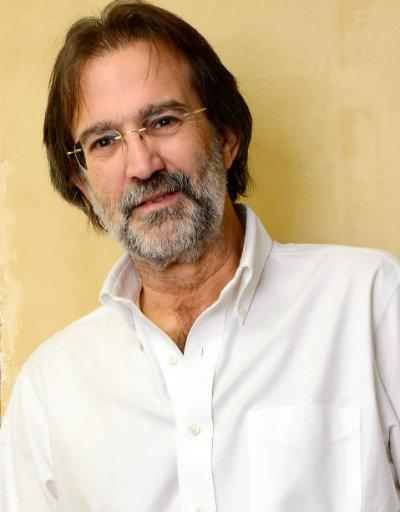 No te pierdas la charla de Luis Martín Cabiedes en Smart Money Barcelona