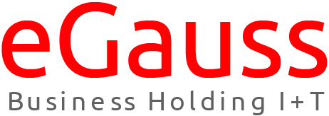 eGauss_logo3