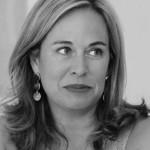 Elena Gómez del Pozuelo participará como Business Angel en Smart Money Barcelona
