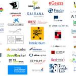 Smart Money es la mejor oportunidad para conseguir inversión para tu startup