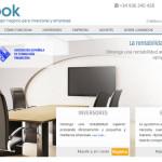 Entrevistamos a Eloi Noya de Loanbook en relación con la ley del crowdfunding