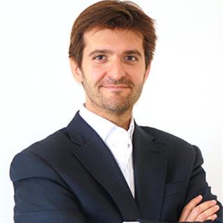 Resuelve tus dudas sobre los aspectos legales de la startup en Smart Money Barcelona