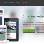 Cómo mejorar los resultados de tu campaña de email marketing