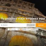 1,5 millones de euros de inversión en Minube