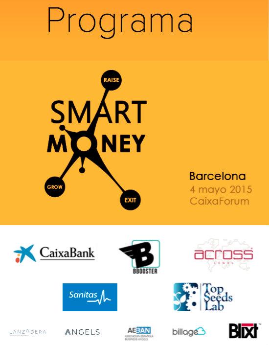 programa-smart-money