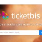 Ticketbis consigue 3 millones de euros en su quinta ronda de inversión