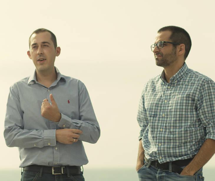 Tu&Co logra una ronda de inversión de 160.000€