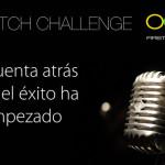 FT Pitch Challenge una oportunidad para las startups