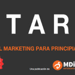 Ebook Email Marketing para principiantes