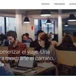 Entrevistamos a Iñaki Arrola sobre el acuerdo entre Seedrocket y Google Campus Madrid