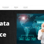 Big Data as a Service con Doopex