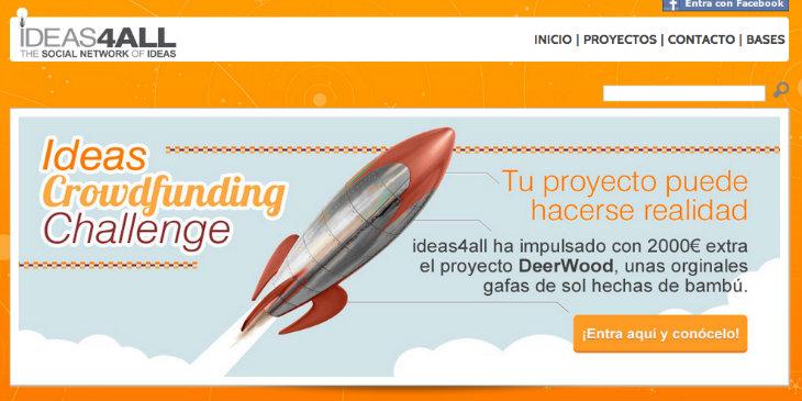 ideas4all