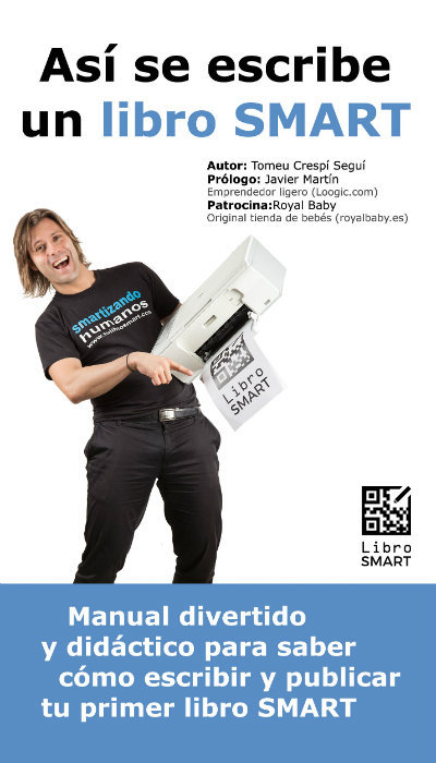 Tu Libro Smart