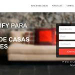 Lodgify, webs para casas de vacaciones, recibe 600 mil euros