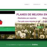 Samastah ganador de la BboosterWeek Canarias