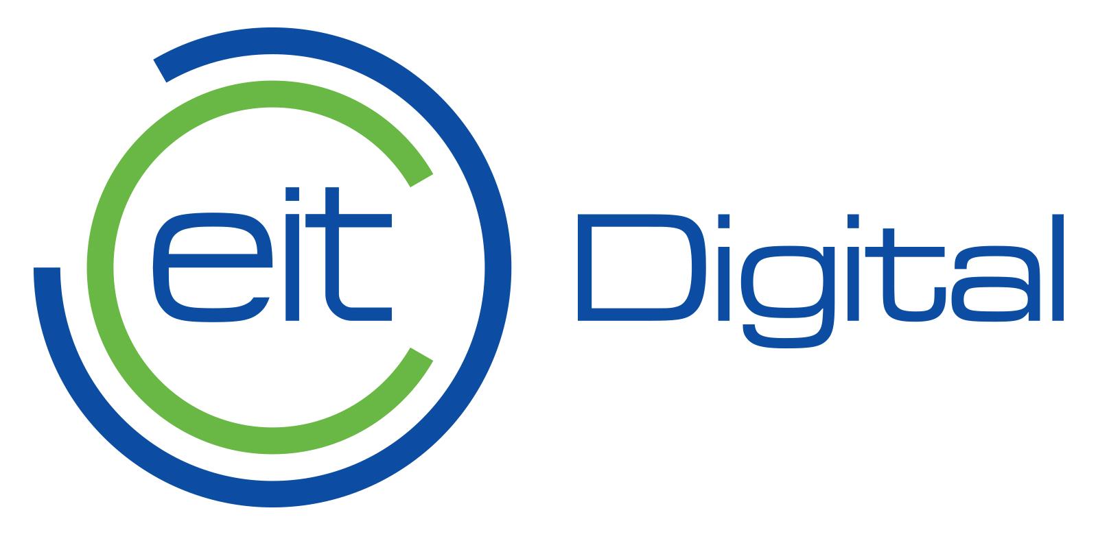 Idea Challenge de EIT Digital