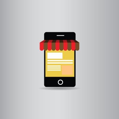 Pequeñas cosas que te podrían hacer vender más en tu tienda online