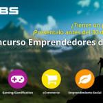 IEBS lanza una nueva edición de su Concurso de Emprendedores