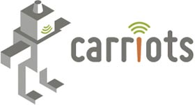 carriots_logo