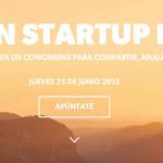 Potencia tu startup con Climbcrew Nomads