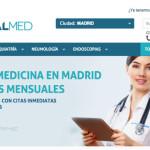 300.000 euros de inversión en iGlobalMed