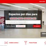 PopPlaces logra 207.000 euros en su campaña de equity crowdfunding