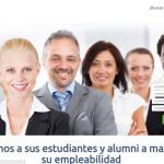 ProHireMe consigue inversión a través de equity crowdfunding