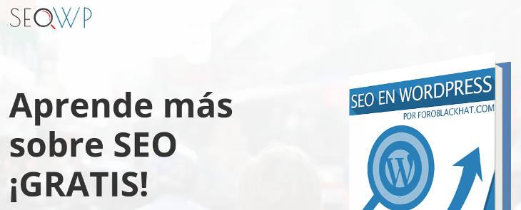 seowp