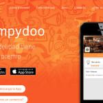 700.000 euros de inversión para la creación de Stampydoo