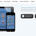 Soydigital Network compra la app de atención al cliente Vcentral