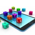 Desarrollo de apps y contenidos, un nicho con recorrido