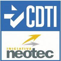 Imagen CDTI