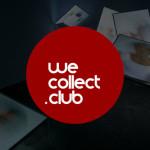 WeCollect se propone potenciar el coleccionismo de arte en España
