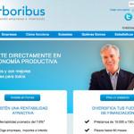 Arboribus realiza su tercera ronda de inversión por valor de 650.000 euros