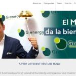 Grenergy, incubada por Daruan Venture Capital, se estrena en el MAB