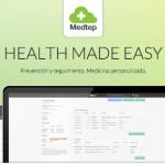 2 millones de dólares de inversión en Medtep
