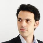 Entrevistamos al Director General de Mailify