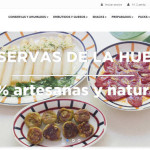 Amaiketako, nueva tienda online gourmet