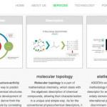 Biotecnología española puntera en EEUU